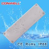 Caixas elétricas do cerco do painel do ABS à prova de intempéries plástico