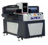Stampatrice della luce UV dell'apex UV4060