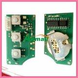 B5 de Verre Sleutel Vvdi van X001-01 voor 10PCS/Lot