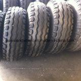 Bauernhof-Reifen (12.5/80-18 12.5/80-15.3) für Werkzeug-Schlussteil