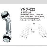 Accesorios de la ducha de Frameless accesorios de hardware de la puerta de cristal del acero inoxidable