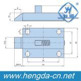 Yh9533 Tipos de alta qualidade de parafusos de segurança da porta com preço competitivo