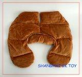 성격 곡물 Aromatherapy는 화포 어깨 포장을 인쇄했다