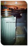 Rebar Buigmachine Gw42