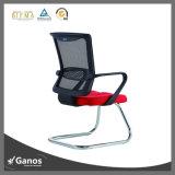 고품질 인간 환경 공학 착석 Eurotech Ergohuman 의자