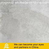 Telha rústica da porcelana do projeto do cimento da cor do fumo para o assoalho