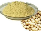 大豆のエキスのイソフラボン、Daidzeinの薬剤の原料