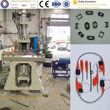 プラスチックPU 注入Machine 鋳造物の付属品のための製造者の注入機械