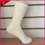 Signora White Socks da vendere