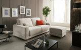 جيّدة يبيع حديثة عمل بناء أريكة (1+2+3)