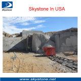 Le fil a vu la machine pour la carrière de pierre de granit