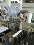 Запечатывание машины упаковки волдыря бритвы автоматическое
