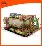 Mich детей игрушки пластмассовые игрушки игрушка Flatable