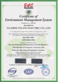 Azionamento economizzatore d'energia VFD di CA di vettore di controllo di serie dell'invertitore Bd550 di frequenza di alta qualità