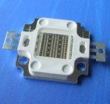 365nm 395nm UV LED 1W tot 200W Max UV LED