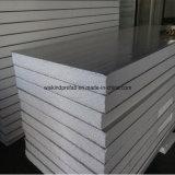 Leichtes ENV-Zwischenlage-Panel für Dach und Wand, Polystyren-Zwischenlage-Panel