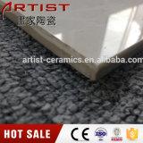 Самая лучшая продавая естественная каменная белая плитка