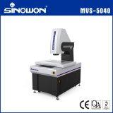 Entièrement automatique du système de mesure vidéo (MVS-5040)