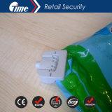 Etiqueta del protector EAS RF/Am de leche en polvo (HD2150)