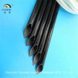 Силикон UL 200c Sunbow высокотемпературный упорный покрыл Braided стеклоткань