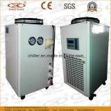 Réfrigérateur industriel d'air avec le compresseur de Danfoss