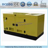 Générateur bon marché de diesel de qualité de la vente 63kVA 50kw des prix