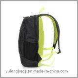 Ordinateur portable, Sports, École, Ordinateur, Voyage, Sac à dos à l'épaule Yf-Lb1676
