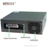 Rsts11-100A 120VAC Handelsautomatischer Übergangsinnenschalter für doppelte Stromversorgung
