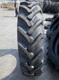Landwirtschaftlicher Traktor-Reifen 15.5-38 23.1-26 12.4-28