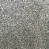 Hz2l602 Polyester Oxford Tissu pour Veste Extérieure Vêtements Activewear