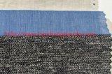 T / C Tecido Tingido Tecido Jacquard Tecido de algodão Tecido de poliéster para Mulher Vestido Vestuário Têxtil Doméstico