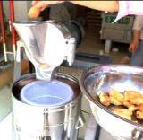 과일 야채 가는 건조용 기계/마늘 의약 물자 분쇄기 건조기