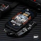 Het hete Geval van de Telefoon van de Stijl van de Verkoop Unieke Mobiele voor iPhone6/6s/7/7plus