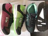 Человек Confort Flyknit низкой цены конструкции высокого качества новый резвится ботинки
