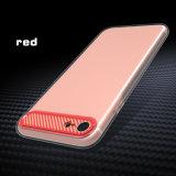 La fábrica del teléfono móvil de protección Premium slim case para iPhone 7