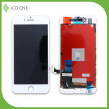 iPhone 7 LCDの計数化装置の接触のための12ヶ月の品質の保証LCDスクリーン