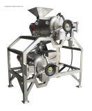 자연적인 펄프/망고 과일 Pulpe/Apple 펄퍼를 위한 망고 기계