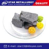 Metallo di silicone