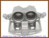ポンプ及び弁の部品、圧力容器、PEDは、精密、投資鋳造失ワックスを掛ける