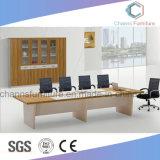 Офисная мебель таблицы конференции стола встречи цены по прейскуранту завода-изготовителя