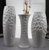 Moderne Ceramische Vaas voor de Decoratie van de Tuin