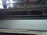 Engranzamento de fio tecido holandês do aço inoxidável para a filtragem