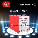 Сварочный аппарат инвертора AC/DC TIG (WSME-250/315)