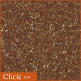 Дешевые бюджета плитками на полу Pulati полированной плиткой 60x60мм