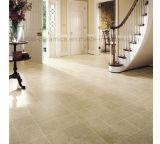 Angra Hueso Cotto keramische Fußboden-Fliese