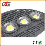 35W a 230W Chips IP66 Calle luz LED con Ce CB certificados GS Lámparas de exterior