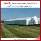 Hochzeits-Zelte für 200 Leute