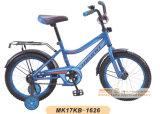 2017人の新しく安いロシアの技術のチームTT子供の自転車(MK17KB-1418)