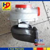 Turbocharger di K13c per il kit del Turbo del motore diesel di Hino (24100-2712A)