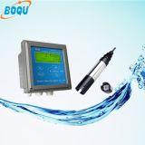 Compteur d'oxygène dissous industriel pour centrale électrique (DOG-2082)